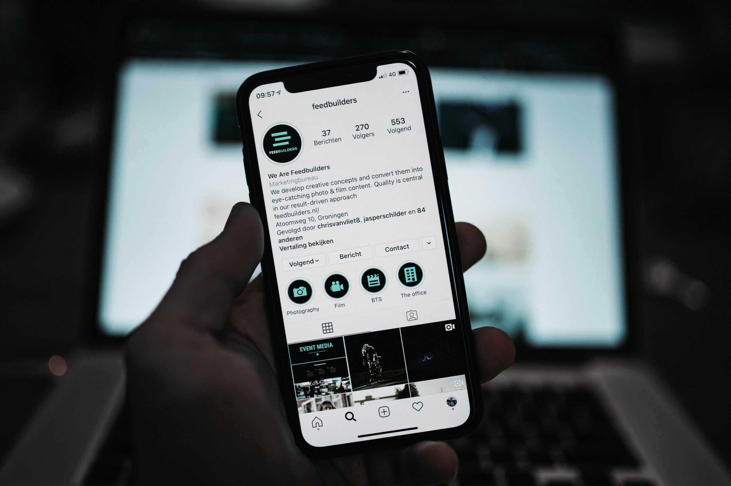 videomarketing trends 2020