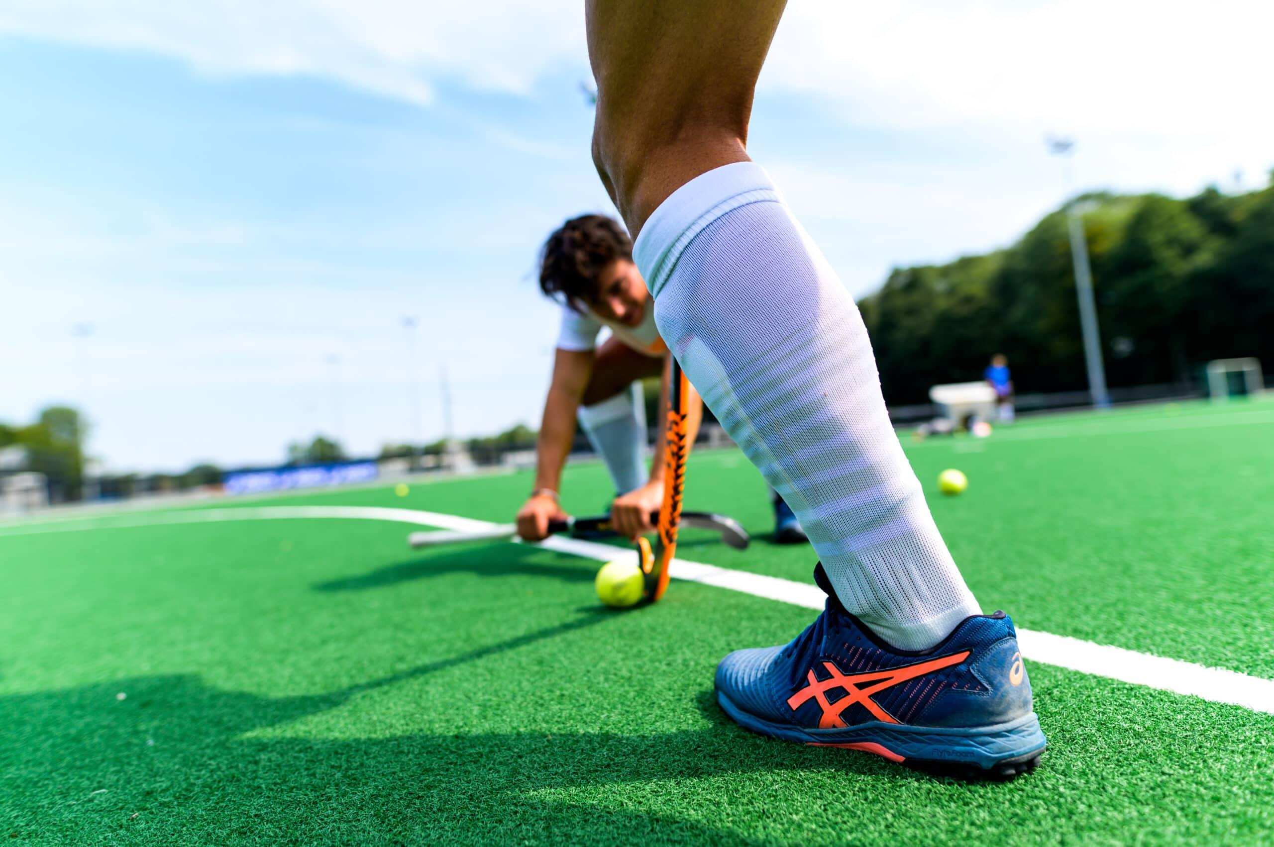 portfolio foto sportfotografie