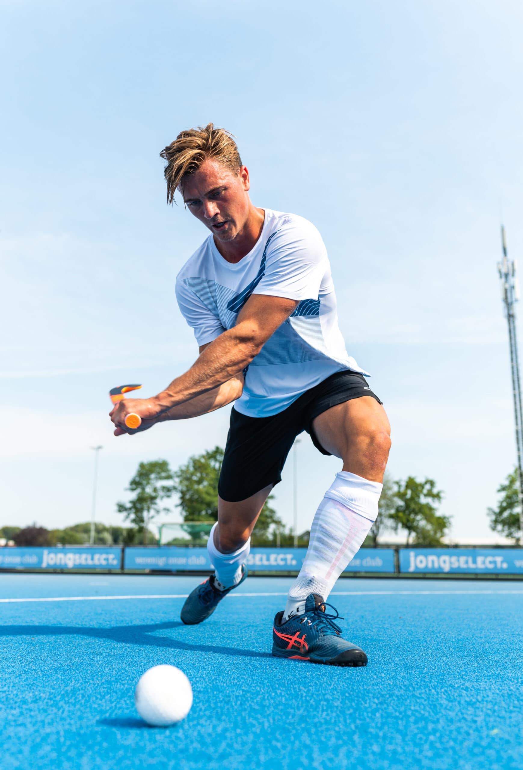 portfolio foto sportfotografie met jorrit croon